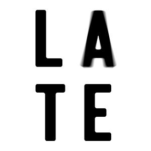Revista LATE