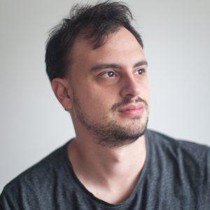 Daniel Wizenberg