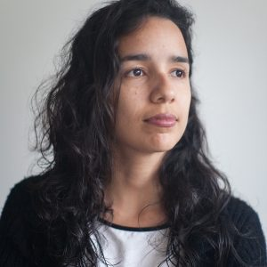 Mónica Rivero Cabrera