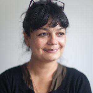 Yasna Mussa