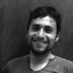 Gerardo Juárez