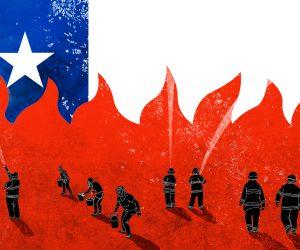 Ilustración: Diego Martínez