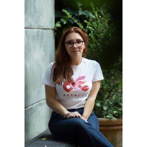 Gabriela Gómez Alonso